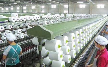 轻工行业应用